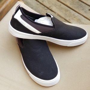 Nwbnew Balance Mens 1v1 Skate Shoe